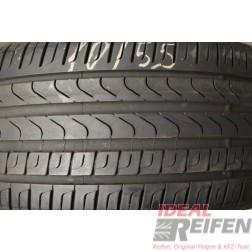 Pirelli Cinturato P7 AO 225/50 R17 94Y 2255017  DOT2010 5,0-5,5mm Sommerreifen