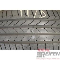 Goodyear Efficient Grip AO 235/55 R18 104Y DOT 2011 Demo Sommerreifen