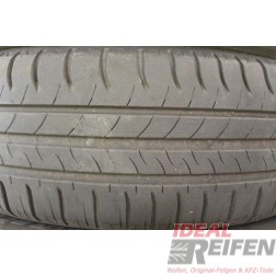 Michelin Energy Saver 195/65 R15 91T 195 65 15  DOT2009 ca 5mm Sommerreifen