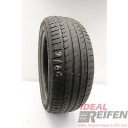 Michelin Primacy HP 205/55 R16 91W 205 55 16 DOT 2009 6,0mm Sommerreifen