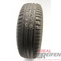 Michelin Energy Saver AO 185/60 R15 84T DOT 2010 6.5-7.0mm Sommerreifen