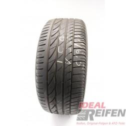 Bridgestone Turanza ER300 225/45 R17 91W DOT2011 6,5 Sommerreifen OP