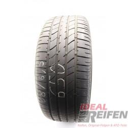 Bridgestone Turanza ER30 235/55 R17 99Y 235 55 17 DOT2008 6,5mm Sommerreifen