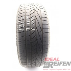 Goodyear Excellence AO 255/45 R20 101W DOT2013 6,0mm Sommerreifen