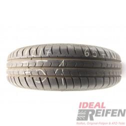 Dunlop Sport Streetresponse 165/65 R15 81T 165 65 15 DOT2012 6,5mm Sommerreifen