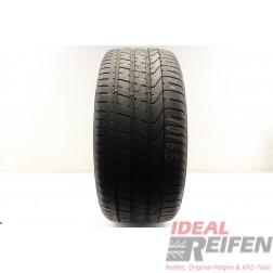 Pirelli P Zero 275/35 R21 103Y 275 35 21 DOT2010 6,5mm Sommerreifen