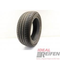 Michelin Energy Saver 205/55 R16 91V 205 55 16  DOT 2012 6,0mm Sommerreifen OP