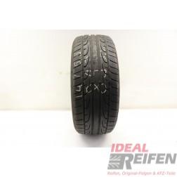 Dunlop Sport Maxx  215/45 R16 86H 215 45 16 DOT 2014 5.5mm Sommerreifen SZ