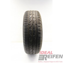 Continental Premium Contact 2 205/60 R16 92W DOT 2008 6,0mm Sommerreifen
