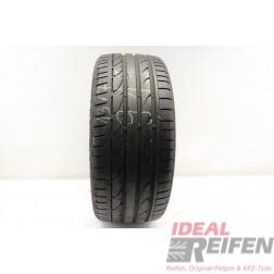 Bridgestone Potenza S001 AO 225/35 R18 87W DOT2013 7,0mm Sommerreifen FSS