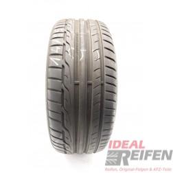 Dunlop Sport Maxx RT 225/45 R17 91W DOT2014 6,5mm Sommerreifen Heiß