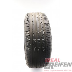 Continental Premium Contact 2 215/55 R17 94V 215 55 17 DOT2013 6mm Sommerreifen
