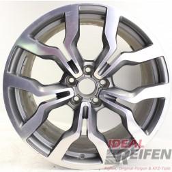 Original Audi R8 V8 V10 19 Zoll 420601025M 420601025G 11x19 ET50 Hinterachse /1