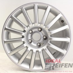 1 Original VW Phaeton 3D Alufelge 3D0601025AC Inspiration 7,5x17 ET40 EF6594
