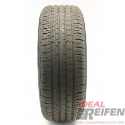Continental Premium Contact 5 205/55 R16 91V DOT 2013  7,0mm Sommerreifen SZ