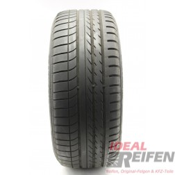 2 Goodyear Eagle F1 AO 255/45 R19 104Y 255 45 19 DOT2010 5-5,5mm Sommerreifen SZ
