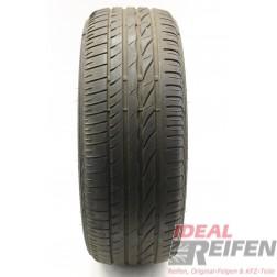 Bridgestone Turanza ER 300 205/55 R16 94H DOT 2014 5,5m Sommerreifen SZ