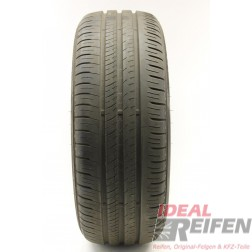 Dunlop Enasave EC300+ 205/55 ZR16 91V DOT 2013 7,0mm Sommerreifen SZ