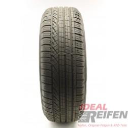 Dunlop Grandtrek Touring A/S 215/65 R16 98H DOT 2013 7,0mm Ganzjahresreifen OP