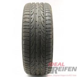 Bridgestone Potenza RE050 225/45 R17 91W 225 45 17 DOT2010 7mm Sommerreifen SZ