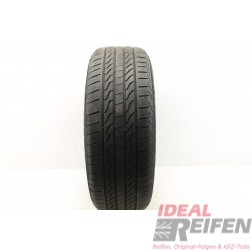 Michelin Primacy LC 215/60 R16 95V DOT12 5,5mm Sommerreifen