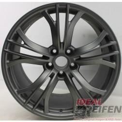 1 Original Audi R8 V8 V10 GT Alufelge 420601025AQ / 420601025AS 11x19ET50 EF5273