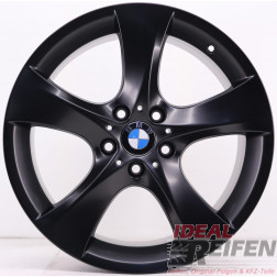 Original BMW 3er E90 E91 E92 E93 Alufelgen Styling 311 8Jx19ET37 & 9Jx29ET39 NEU SM