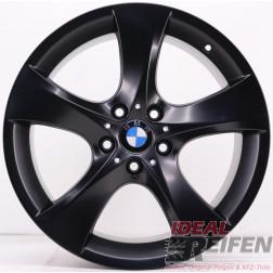 Original BMW 3er E90 E91 E92 E93 19 Zoll Alufelgen Styling 311 6787637 6787649 NEU SM