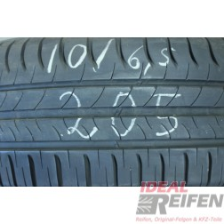 Michelin Energy Saver 195/55 R16 87V DOT2010 6,5mm Sommerreifen SR205