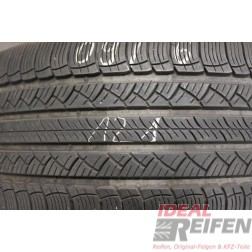 Michelin Latitude Tour HP N1 255/55 R18 109V  DOT2009 6,0mm Sommerreifen II