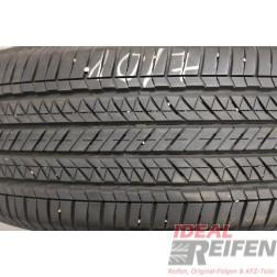 Bridgestone Ecopia EP422 205/55 R16 91T 205 55 16 DOT2010 7,0mm Sommerreifen