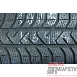 Pirelli Sottozero Winter W190 95/65 R15 91T DOT10 5,0mm Winterreifen