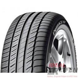 Michelin Primacy HP AO S1 225/50 R17 94Y DOT 2011 5,5mm Sommereifen